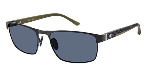 Champion FL6004 Eyeglasses
