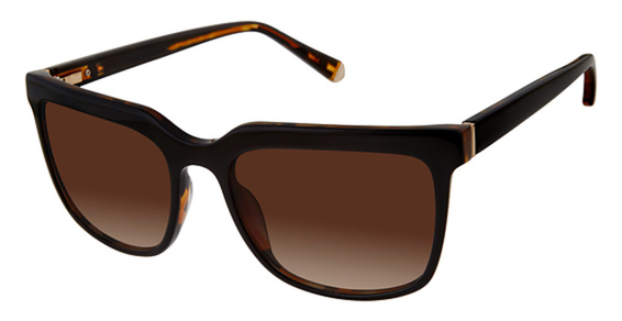 Kate Young K552 Sunglasses