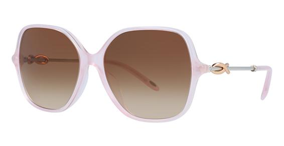 Tiffany TF4145BF Sunglasses