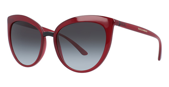 b6fcca9ce2b8 Dolce & Gabbana DG6113 Sunglasses