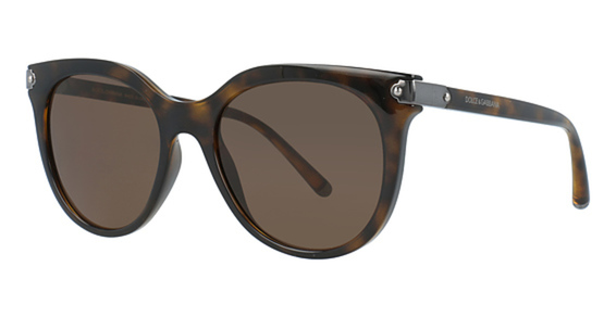 Dolce & Gabbana DG6117 Sunglasses