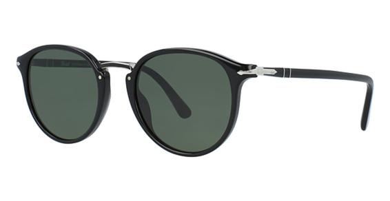 Persol 0PO3210S Sunglasses