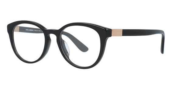 Dolce & Gabbana DG3268F Eyeglasses