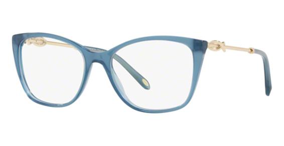 Tiffany TF2160B Eyeglasses