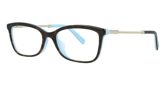 Tiffany TF2169F Eyeglasses