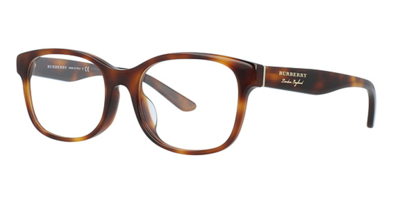 Burberry BE2263F