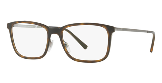 Burberry BE1315 Eyeglasses