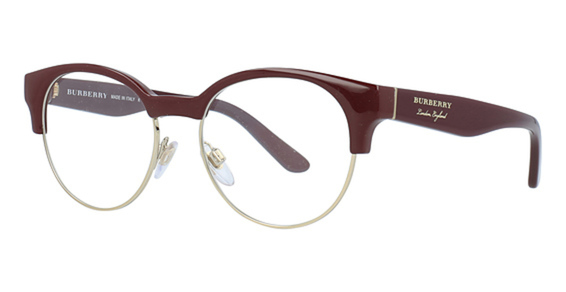 Burberry BE2261