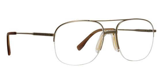Ducks Unlimited Huron Unifit Eyeglasses