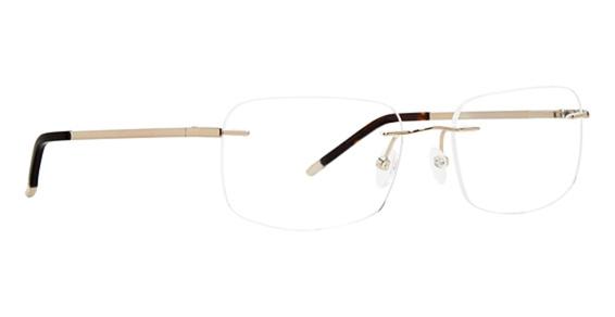 Totally Rimless TR 280 Explore Eyeglasses