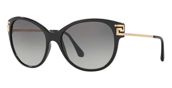 Versace VE4316B Sunglasses