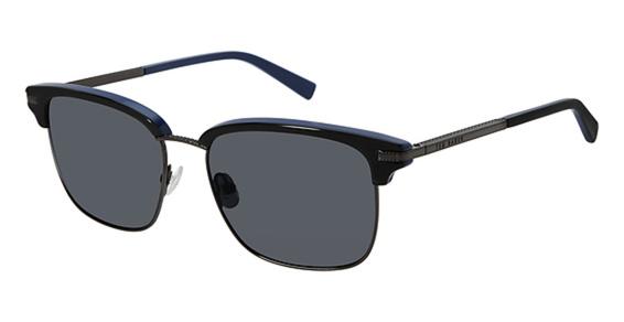 Ted Baker TBM049 Sunglasses