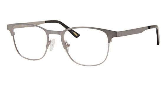 AirMag AIRMAG A6251 Eyeglasses