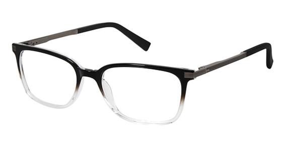 Ted Baker TFM001 Eyeglasses