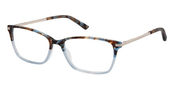Ted Baker TFW001 Eyeglasses