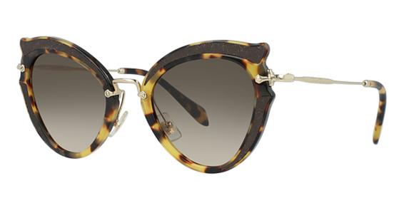 dd4cf37ea9da Miu Miu MU 05SS Sunglasses