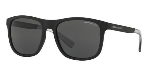 Armani Exchange AX4049SF Sunglasses