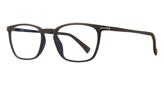 Eight to Eighty Brighton Eyeglasses
