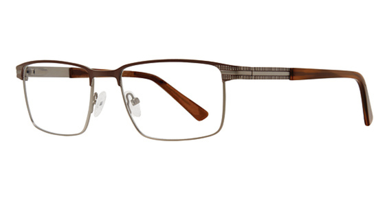 Eight to Eighty Lincoln Eyeglasses