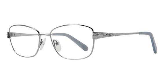 Eight to Eighty Esther Eyeglasses