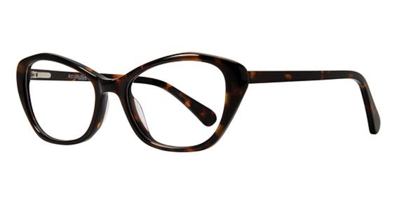 Eight to Eighty Petsy Eyeglasses