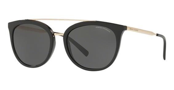 Armani Exchange AX4068S Sunglasses