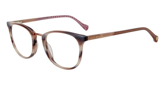 Lucky Brand D217 Eyeglasses