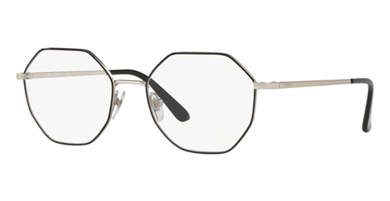 Vogue VO4094 Eyeglasses