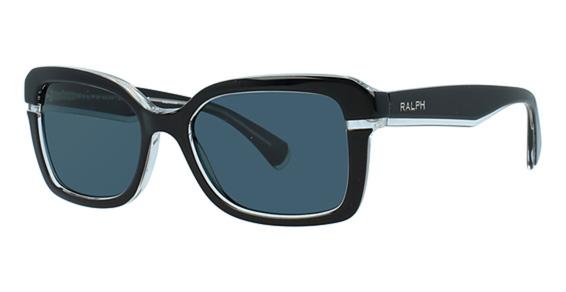 Ralph RA5239 Sunglasses