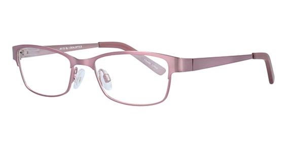 Jelly Bean JB170 Eyeglasses