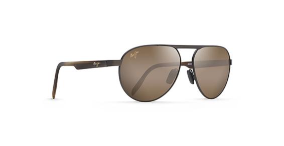 Maui Jim Swinging Bridges 787 Sunglasses