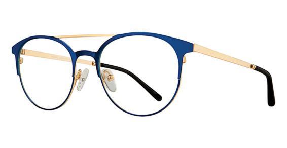 Zimco HB 711 Eyeglasses