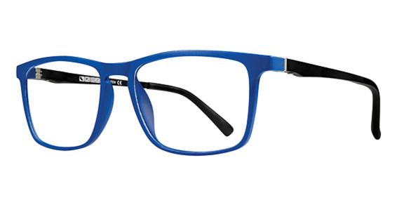Zimco Oxygen 6025 Eyeglasses