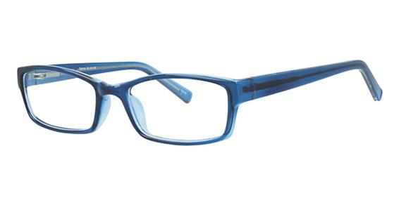 VP Collection Morgan Eyeglasses