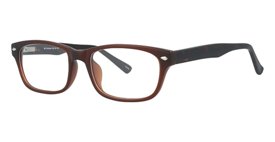 Common Cents Quid Eyeglasses
