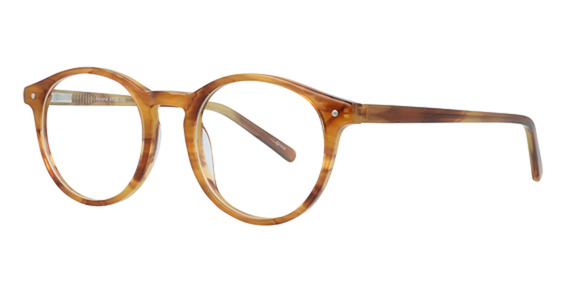 Foxy Elley Eyeglasses