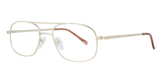 VP Collection ZB008A Eyeglasses