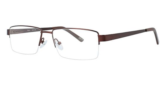 VP Collection VP401 Eyeglasses