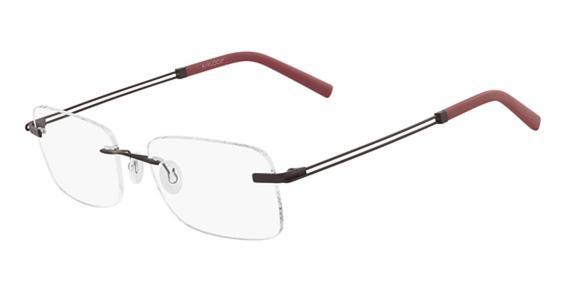 Airlock AIRLOCK DIGNITY 200 Eyeglasses