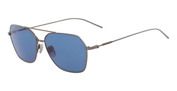 cK Calvin Klein CK18112S Sunglasses
