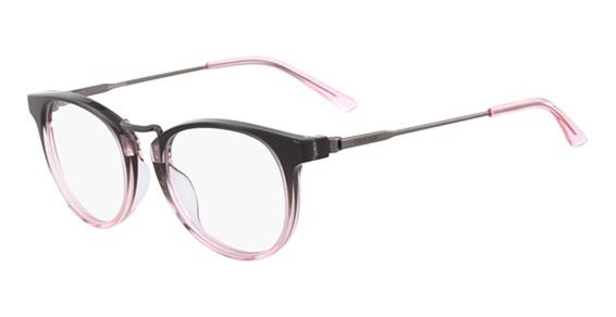 fa3b13013c80 cK Calvin Klein CK18721 Eyeglasses Frames