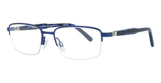 Aspex GN281 Eyeglasses