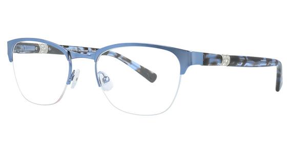 Aspex EC474 Eyeglasses
