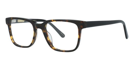 Ernest Hemingway 4831 Eyeglasses