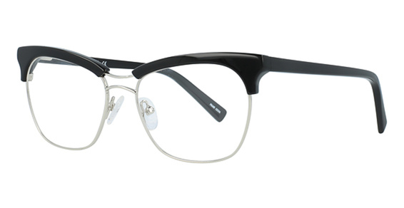 Marie Claire 6251 Eyeglasses