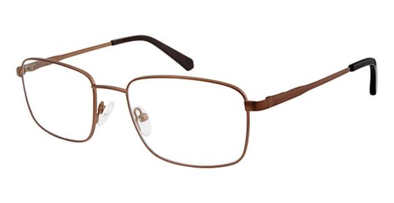 Van Heusen H151 Eyeglasses