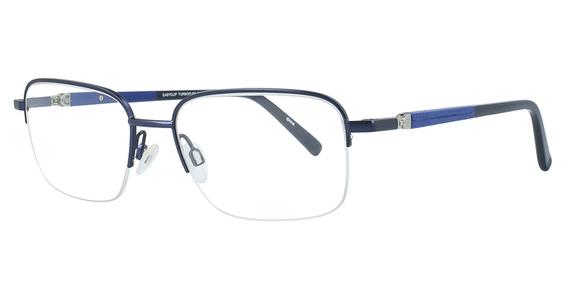 Aspex EC468 Eyeglasses