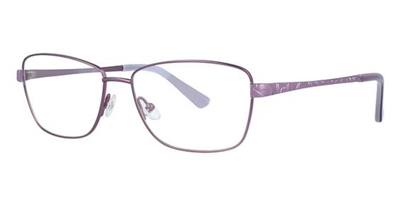 Port Royale Janelle Eyeglasses