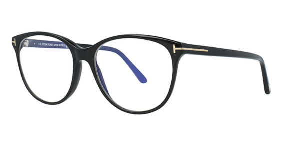 Tom Ford FT5544-B