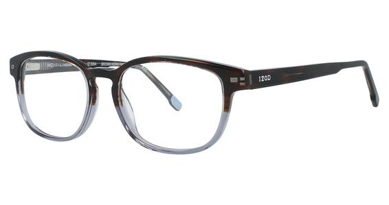Izod 2064 Eyeglasses